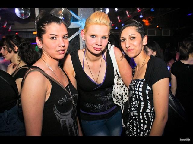 https://www.gaesteliste030.de/Partyfoto #82 Soda Berlin vom 18.05.2012