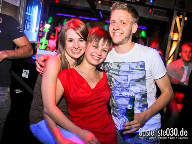 https://www.gaesteliste030.de/Partyfoto #74 Soda Berlin vom 18.05.2012