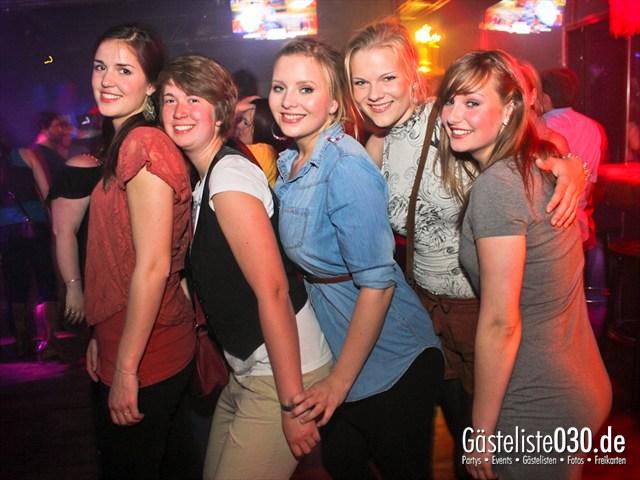 https://www.gaesteliste030.de/Partyfoto #15 Soda Berlin vom 18.05.2012