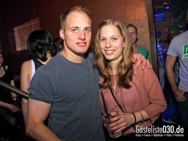 https://www.gaesteliste030.de/Partyfoto #97 Soda Berlin vom 18.05.2012