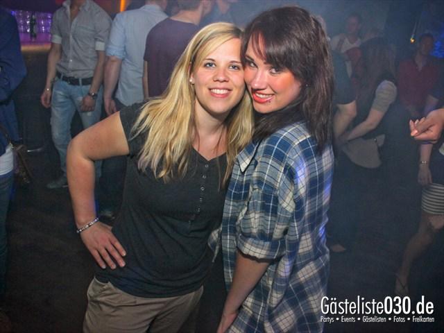 https://www.gaesteliste030.de/Partyfoto #92 Soda Berlin vom 18.05.2012
