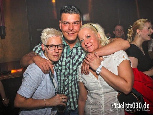 https://www.gaesteliste030.de/Partyfoto #53 Soda Berlin vom 18.05.2012