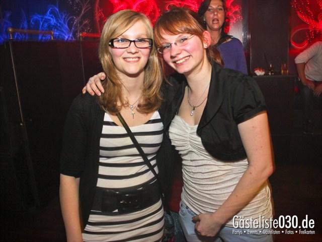 https://www.gaesteliste030.de/Partyfoto #85 Soda Berlin vom 18.05.2012