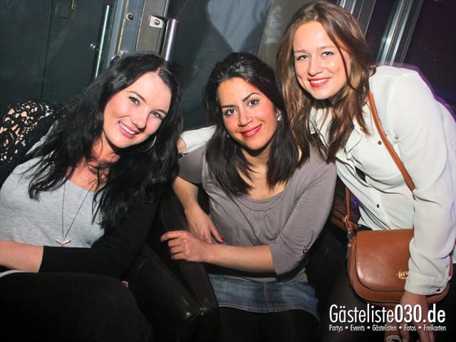 https://www.gaesteliste030.de/Partyfoto #36 Soda Berlin vom 18.05.2012