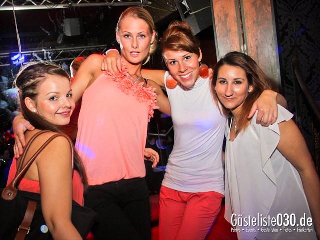 https://www.gaesteliste030.de/Partyfoto #31 Soda Berlin vom 18.05.2012