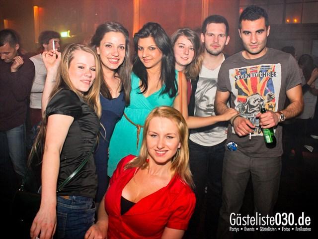 https://www.gaesteliste030.de/Partyfoto #46 Soda Berlin vom 18.05.2012