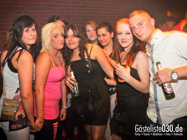 https://www.gaesteliste030.de/Partyfoto #40 Soda Berlin vom 18.05.2012