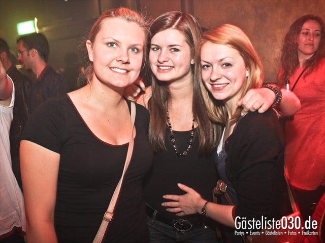https://www.gaesteliste030.de/Partyfoto #51 Soda Berlin vom 18.05.2012