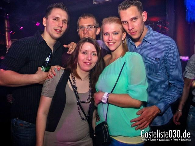 https://www.gaesteliste030.de/Partyfoto #86 Soda Berlin vom 18.05.2012