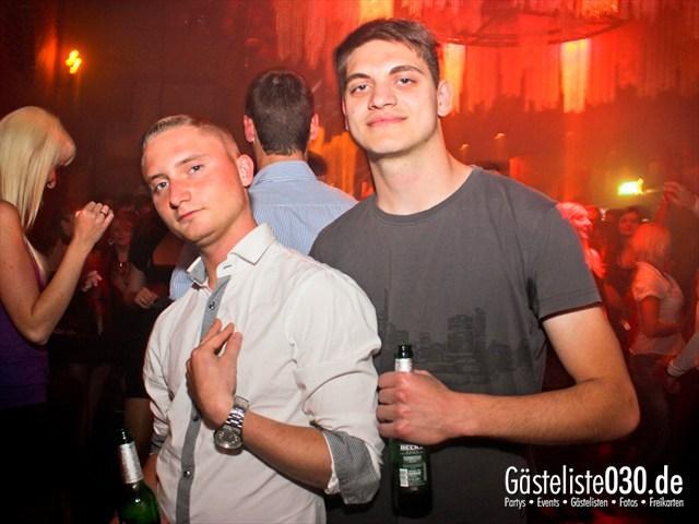 https://www.gaesteliste030.de/Partyfoto #49 Soda Berlin vom 18.05.2012
