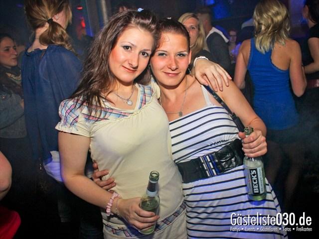 https://www.gaesteliste030.de/Partyfoto #78 Soda Berlin vom 18.05.2012