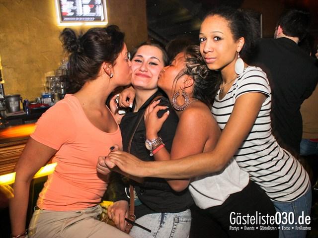 https://www.gaesteliste030.de/Partyfoto #6 Soda Berlin vom 18.05.2012