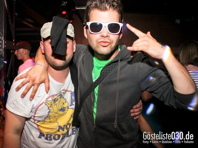 https://www.gaesteliste030.de/Partyfoto #77 Soda Berlin vom 18.05.2012