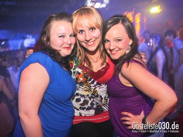 https://www.gaesteliste030.de/Partyfoto #93 Soda Berlin vom 18.05.2012