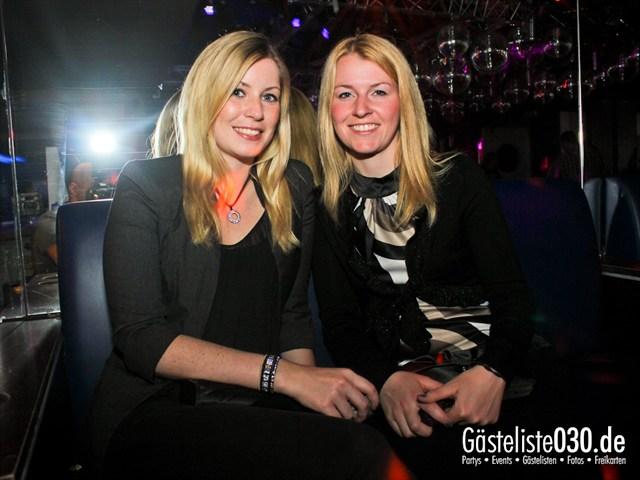 https://www.gaesteliste030.de/Partyfoto #63 Soda Berlin vom 18.05.2012