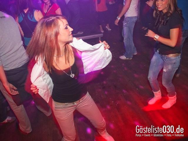https://www.gaesteliste030.de/Partyfoto #19 Soda Berlin vom 18.05.2012