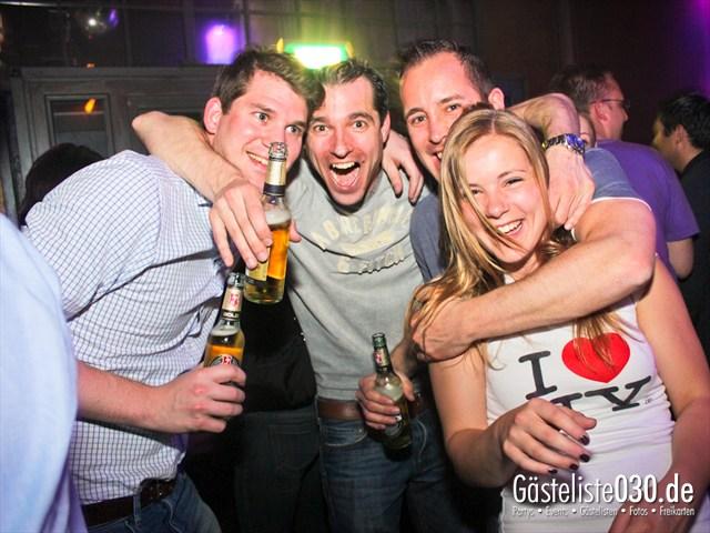 https://www.gaesteliste030.de/Partyfoto #111 Soda Berlin vom 18.05.2012