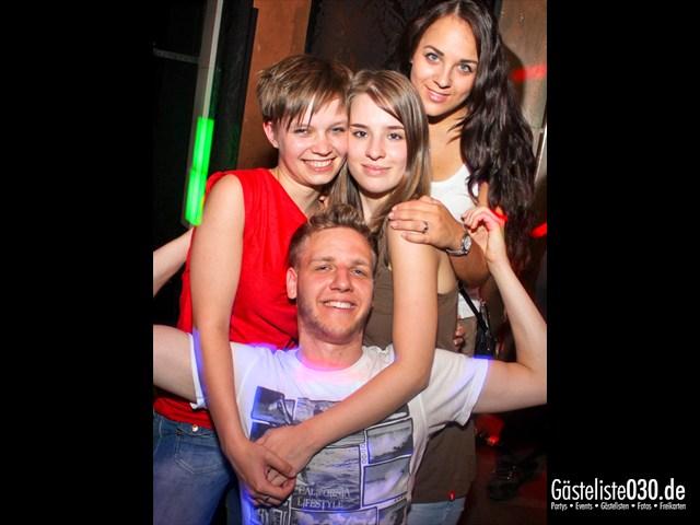 https://www.gaesteliste030.de/Partyfoto #101 Soda Berlin vom 18.05.2012
