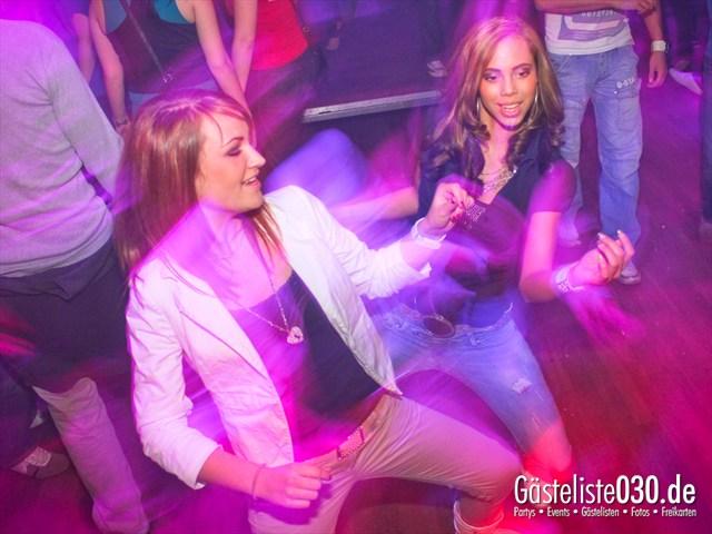 https://www.gaesteliste030.de/Partyfoto #20 Soda Berlin vom 18.05.2012