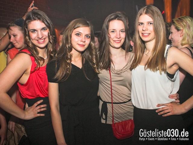 https://www.gaesteliste030.de/Partyfoto #38 Soda Berlin vom 18.05.2012