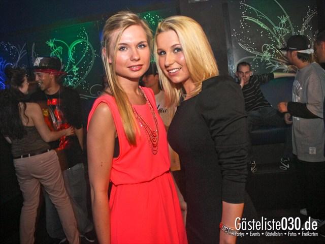 https://www.gaesteliste030.de/Partyfoto #29 Soda Berlin vom 18.05.2012