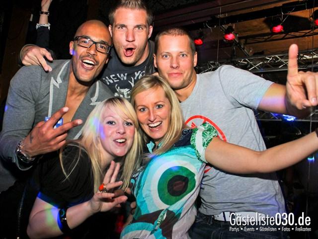 https://www.gaesteliste030.de/Partyfoto #67 Soda Berlin vom 18.05.2012
