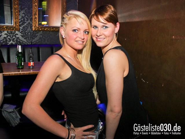 https://www.gaesteliste030.de/Partyfoto #23 Soda Berlin vom 18.05.2012
