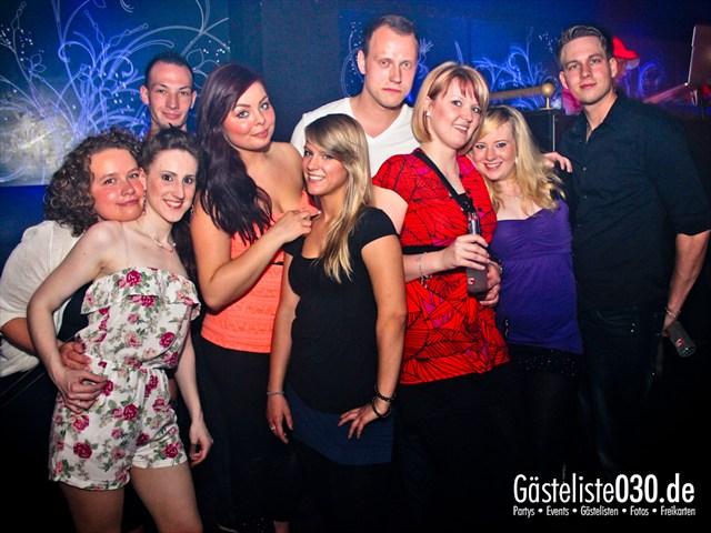 https://www.gaesteliste030.de/Partyfoto #87 Soda Berlin vom 18.05.2012