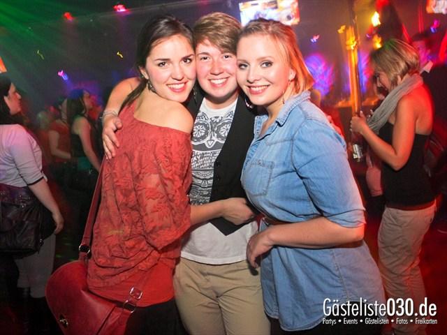 https://www.gaesteliste030.de/Partyfoto #14 Soda Berlin vom 18.05.2012