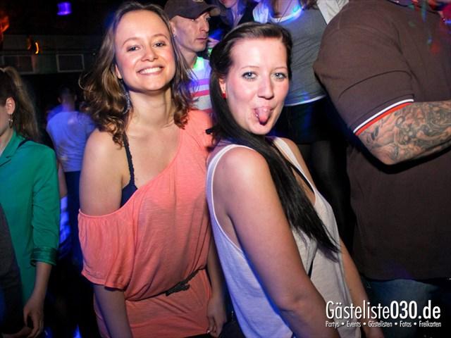 https://www.gaesteliste030.de/Partyfoto #99 Soda Berlin vom 18.05.2012
