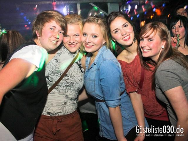 https://www.gaesteliste030.de/Partyfoto #108 Soda Berlin vom 18.05.2012