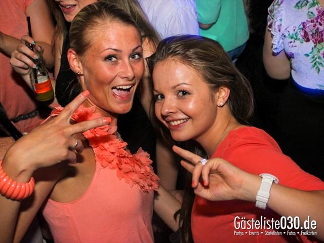 https://www.gaesteliste030.de/Partyfoto #33 Soda Berlin vom 18.05.2012