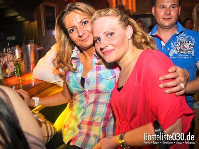 https://www.gaesteliste030.de/Partyfoto #114 Soda Berlin vom 18.05.2012