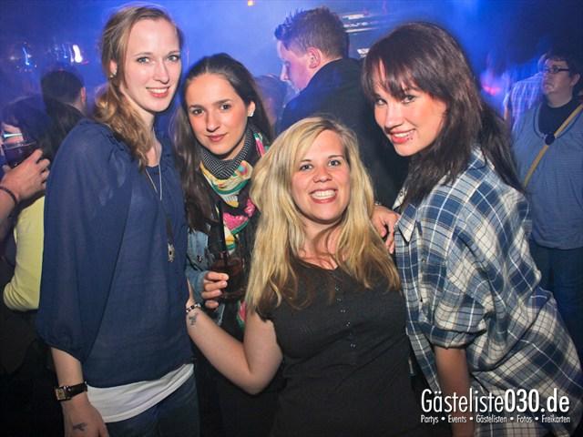 https://www.gaesteliste030.de/Partyfoto #42 Soda Berlin vom 18.05.2012