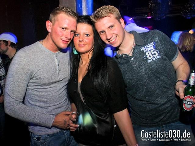 https://www.gaesteliste030.de/Partyfoto #98 Soda Berlin vom 18.05.2012