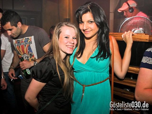 https://www.gaesteliste030.de/Partyfoto #47 Soda Berlin vom 18.05.2012