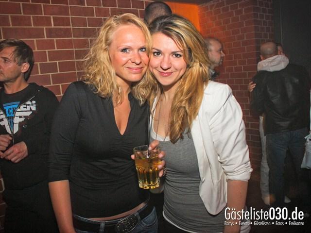 https://www.gaesteliste030.de/Partyfoto #43 Soda Berlin vom 18.05.2012