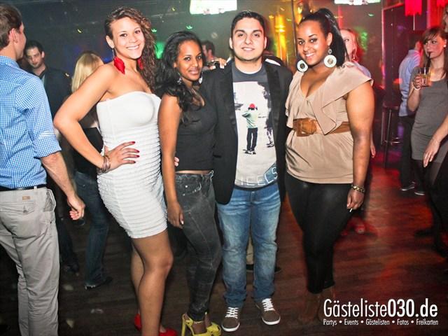 https://www.gaesteliste030.de/Partyfoto #13 Soda Berlin vom 18.05.2012