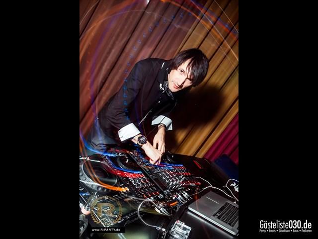 https://www.gaesteliste030.de/Partyfoto #6 Cascade Berlin vom 10.11.2012
