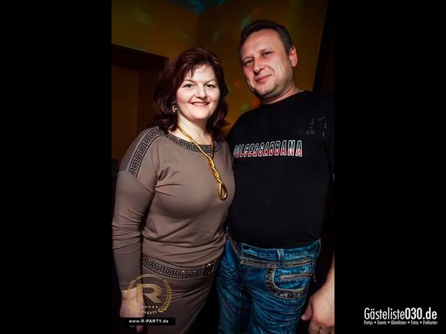 https://www.gaesteliste030.de/Partyfoto #73 Cascade Berlin vom 10.11.2012