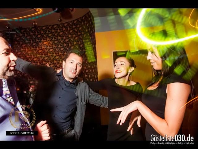 https://www.gaesteliste030.de/Partyfoto #38 Cascade Berlin vom 10.11.2012