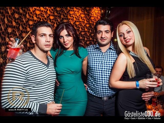 https://www.gaesteliste030.de/Partyfoto #32 Cascade Berlin vom 10.11.2012