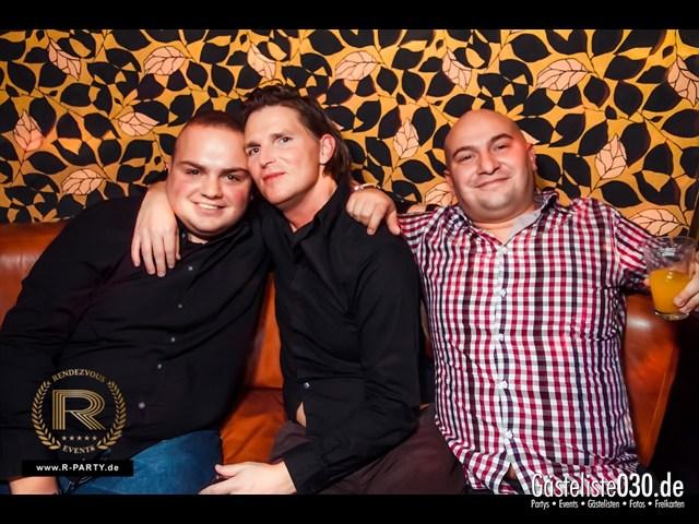 https://www.gaesteliste030.de/Partyfoto #57 Cascade Berlin vom 10.11.2012