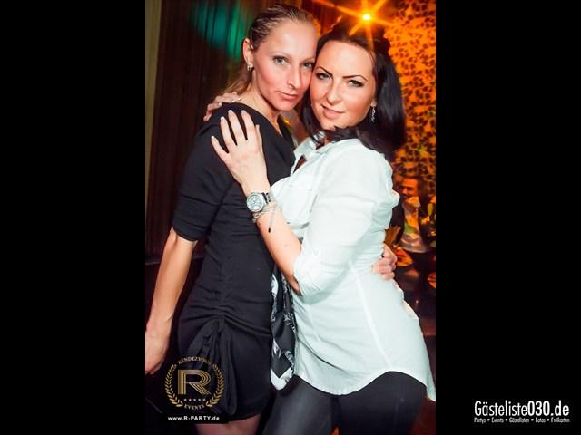 https://www.gaesteliste030.de/Partyfoto #69 Cascade Berlin vom 10.11.2012