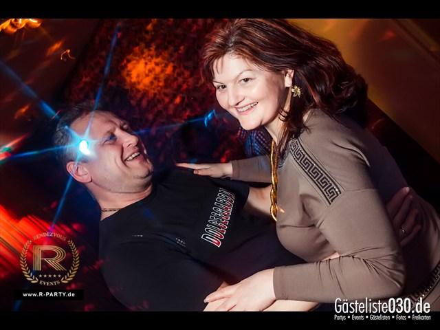 https://www.gaesteliste030.de/Partyfoto #25 Cascade Berlin vom 10.11.2012