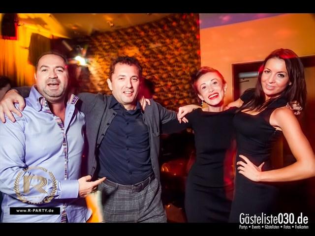 https://www.gaesteliste030.de/Partyfoto #23 Cascade Berlin vom 10.11.2012