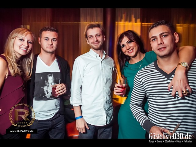 https://www.gaesteliste030.de/Partyfoto #78 Cascade Berlin vom 10.11.2012
