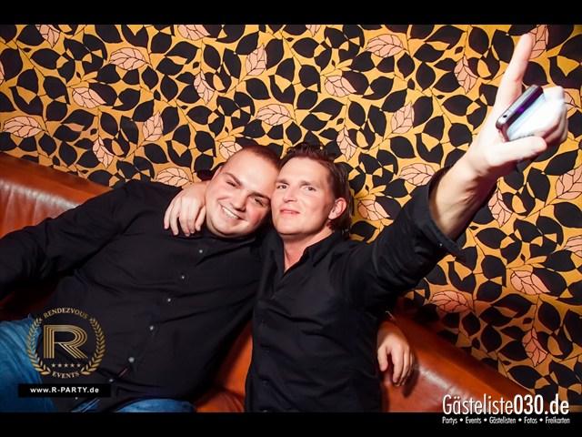 https://www.gaesteliste030.de/Partyfoto #48 Cascade Berlin vom 10.11.2012