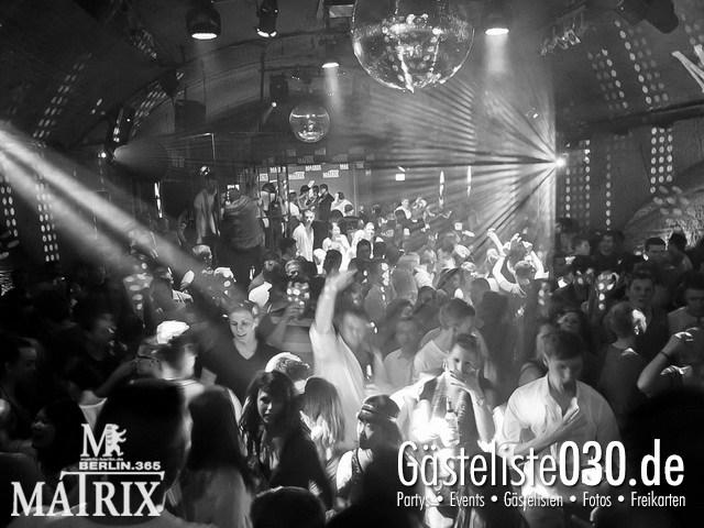 https://www.gaesteliste030.de/Partyfoto #45 Matrix Berlin vom 15.06.2012