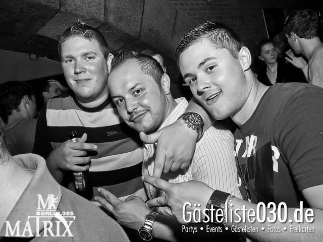 https://www.gaesteliste030.de/Partyfoto #80 Matrix Berlin vom 15.06.2012